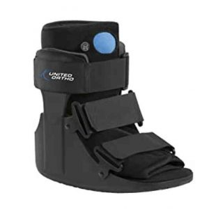 Walking Boot
