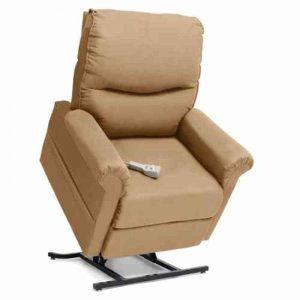 Pride lift chair